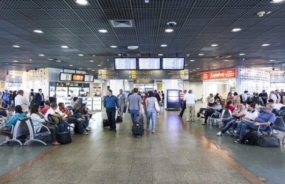 MPF acionará Justiça contra cobrança por bagagens despachadas em voos