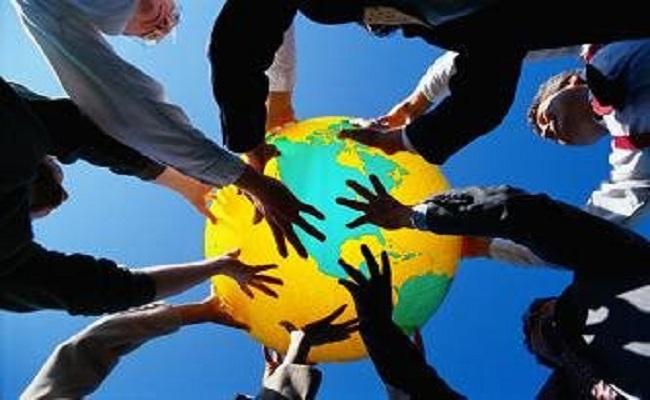 BNDES cria prêmio para boas práticas em economia solidária em todo o país