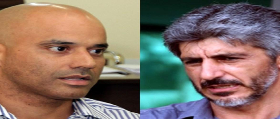 Justiça recebe ação de improbidade administrativa contra Emerson Castro e Assis Raupp