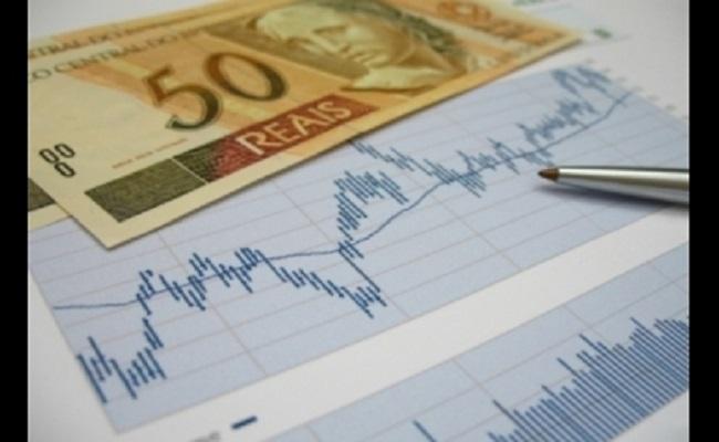 Inflação semanal sobe em cinco capitais no fim de novembro
