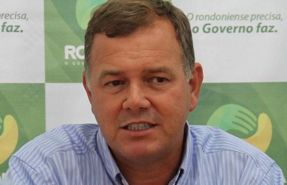 Operação Ludus prende prefeito de OPO e deputado federal eleito