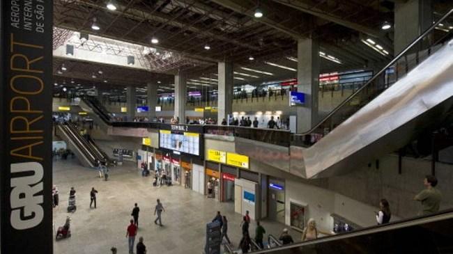 Conheça as novas regras para o transporte aéreo aprovadas pela Anac