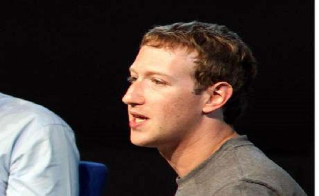 Após ser escolhido por Zuckerberg, livro é sucesso de vendas