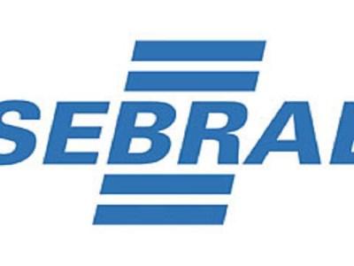 Sebrae vai contratar aposentados para atuar como consultores de crédito