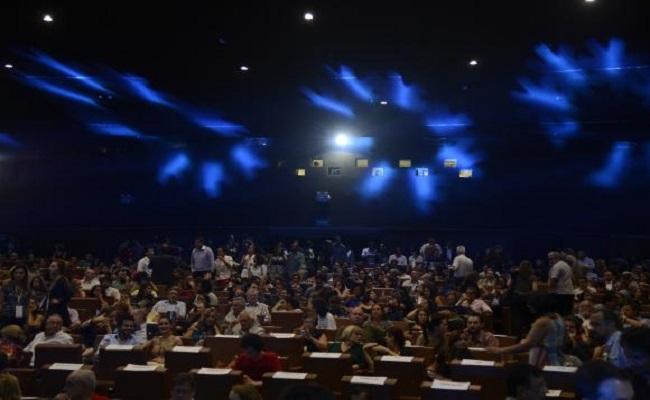 Ancine destina R$ 685 mil para estimular venda de produções do país no exterior