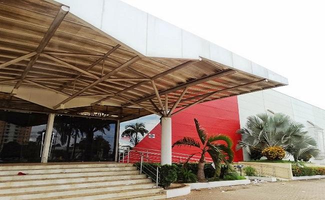 Prefeitura pode ter pago R$ 360 mil em aluguel de imóvel fechado
