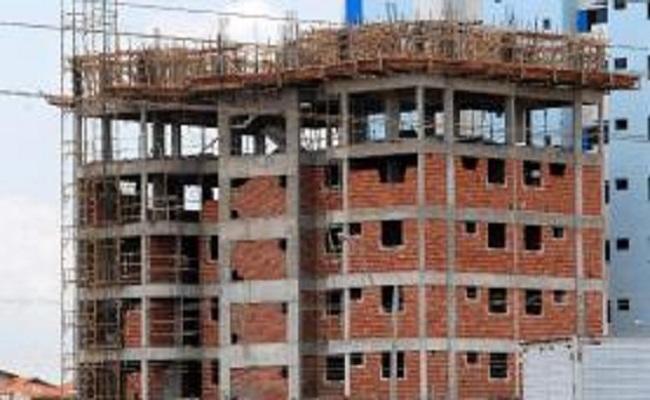 Institutos recomendam prudência ao trabalhador na aquisição da casa própria