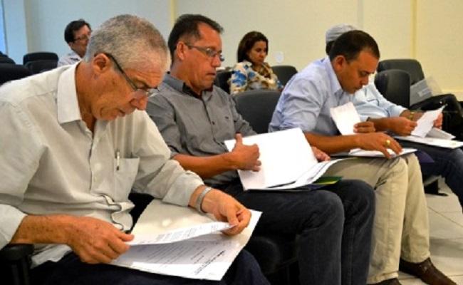 Pacote tributário beneficia municípios de Rondônia em R$ 10,6 milhões