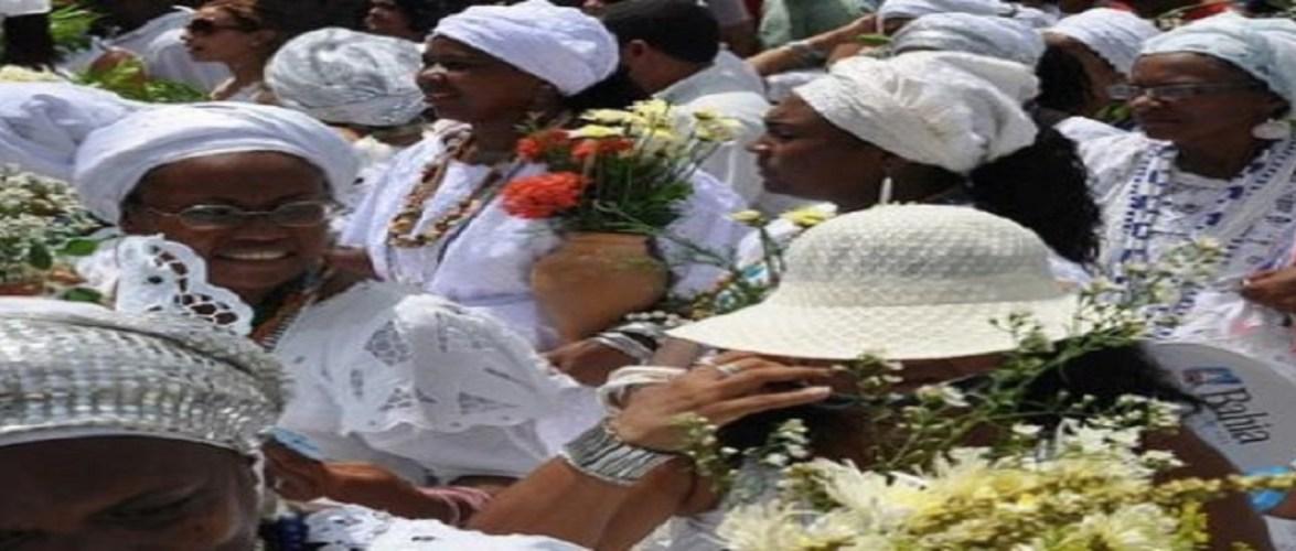 No Dia de Combate à Intolerência Religiosa, líderes alertam sobre discriminação