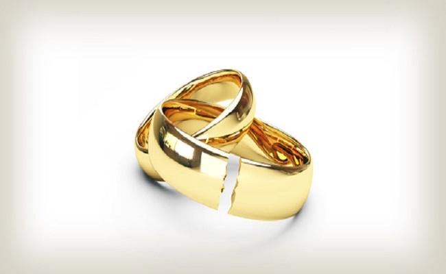 Traição de noivo não dá direito a indenização por danos morais