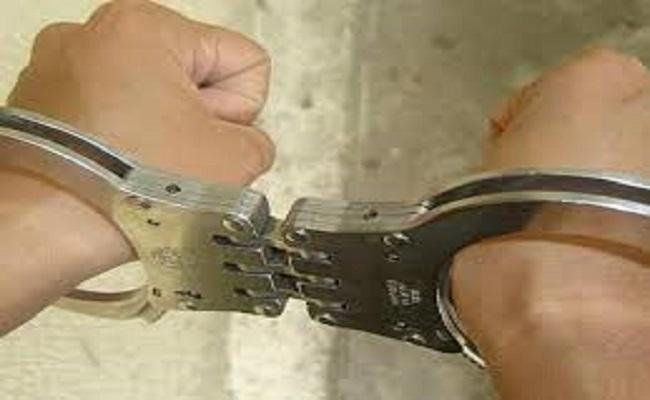 Casal é preso pelo DENARC com grande quantidade em drogas