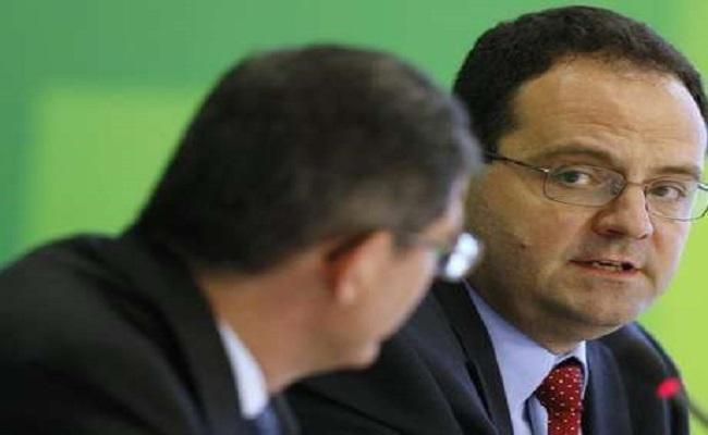 Salário mínimo: nova regra manterá aumento real, diz Barbosa
