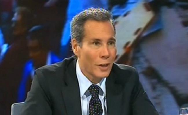 Justiça argentina divulga denúncia de promotor encontrado morto