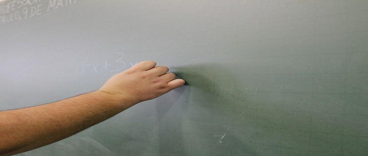 Estados mostram dificuldades para cumprir novo piso salarial dos professores
