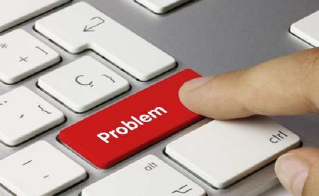 """Saiba qual é o prazo de """"desistência"""" para compras online"""