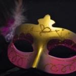 Afastada responsabilidade de município por direitos autorais em evento de carnaval