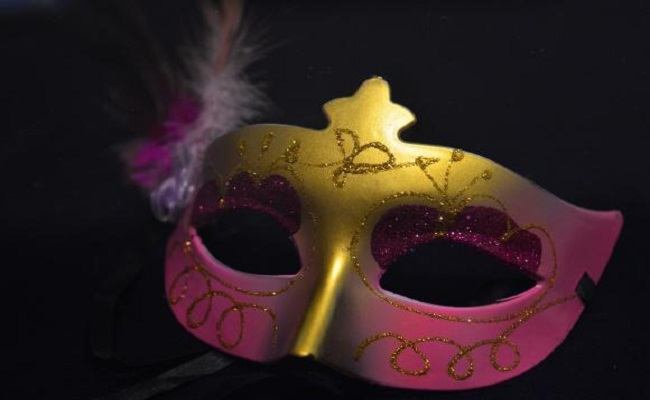 Museu Casa de Rui Barbosa faz exposição sobre carnaval antigo