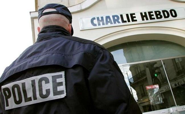 Aumentam os atos islamofóbicos na França