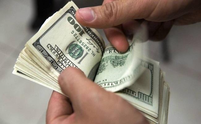 Quase 40 países já proíbem doações de empresas a candidatos