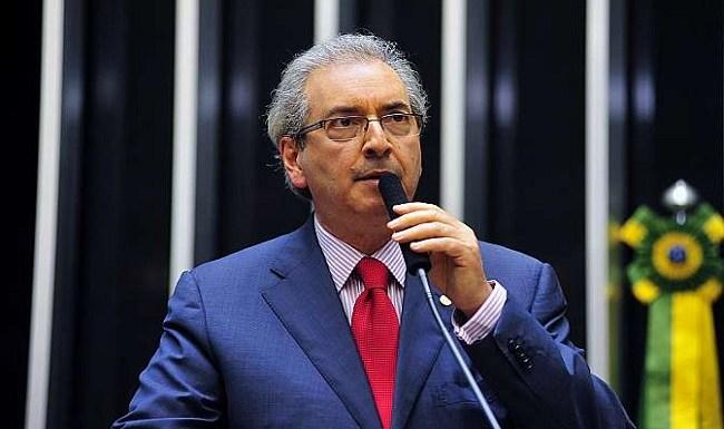 Novo Presidente da Câmara de Deputados tem longa história contra o Exame da OAB