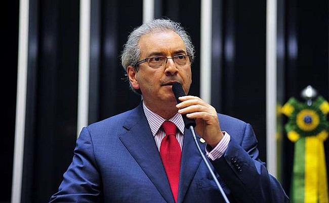 CPI da Petrobras será instalada nesta quinta-feira