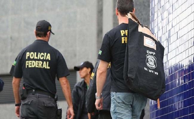 Camargo Corrêa fecha delação premiada na Lava Jato