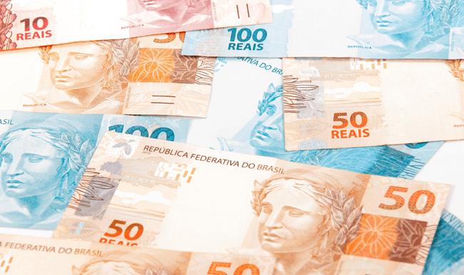 Salário mínimo de dezembro deveria ser quase R$ 4 mil, diz Dieese