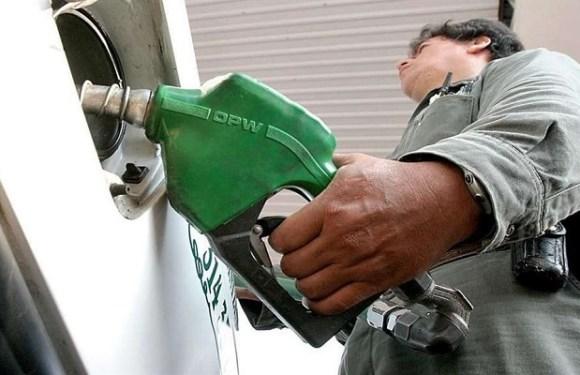 Petrobras aumenta preço da gasolina em 6% e do diesel em 4%