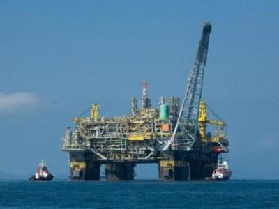 Petrobras paga US$ 1,25 bi de empréstimo com venda no pré-sal