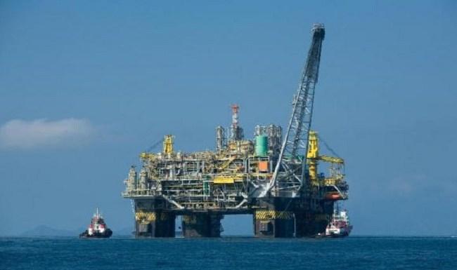 Petrobras anuncia nova descoberta no pós-sal da Bacia de Campos