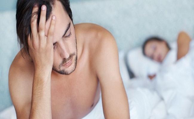 Remédio para impotência: descubra a opção mais adequada ao seu problema