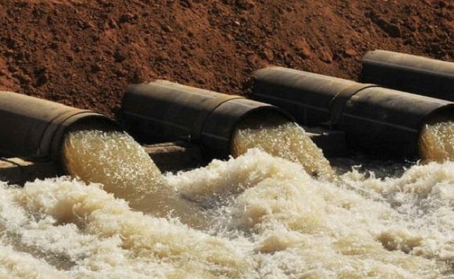 Nível de água fica estável no Cantareira e sobe em quatro reservatórios