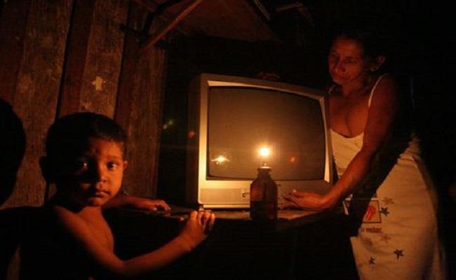 Inadimplência autoriza corte de energia elétrica