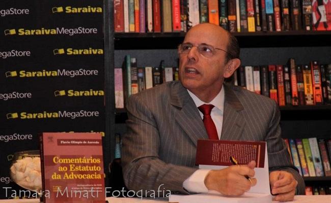 """Regras de campanha da OAB são """"ditadura eleitoral"""", critica especialista"""