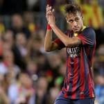 Empresa pede 5 anos de cadeia a Neymar por crime de corrupção