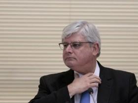 """Nomes de políticos na """"lista do Janot"""" deve sair em até três dias, diz STF"""