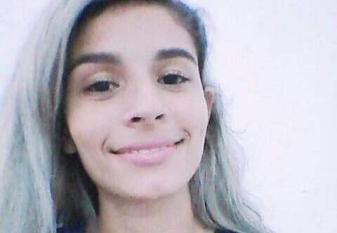 Estudante desapareceu porque pai não a deixa namorar