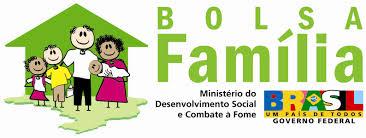 Mais de 4.800 beneficiários do Bolsa Família sairam do Programa em RO