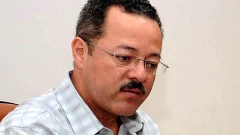 Roberto Sobrinho, ex-prefeito de Porto Velho, vai responder por enriquecimento ilícito