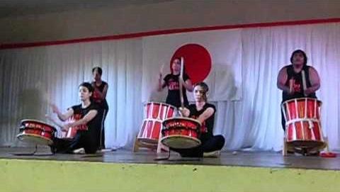 Associação japonesa realiza Feira Cultural no próximo sábado, na capital