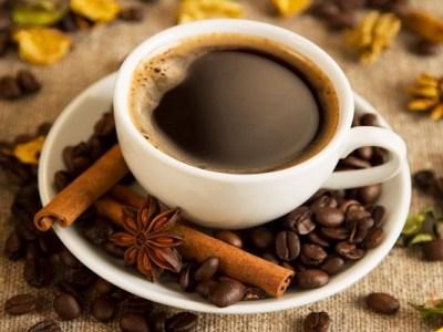 Saiba o que o chocolate e o café têm em comum