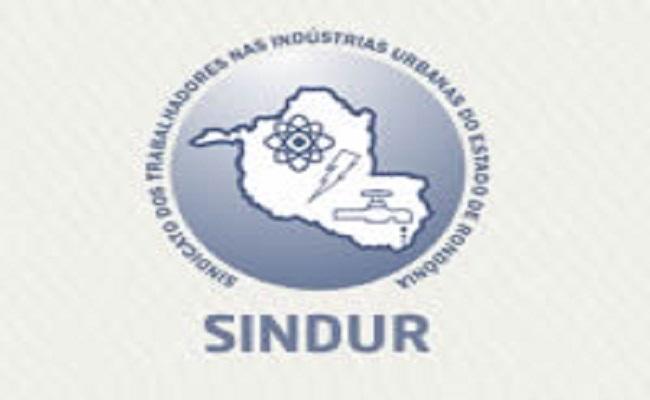 Em carta aberta SINDUR afirma que Eletrobras Rondônia virou cabide de empregos de parlamentares