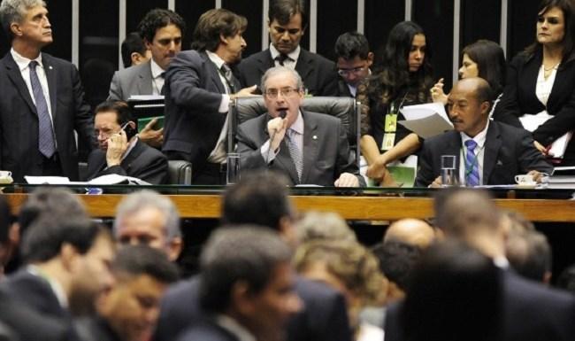 Câmara aprova equiparação da Defensoria Pública ao MP