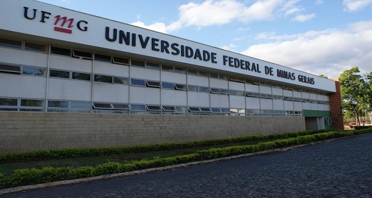 Docentes de medicina da UFMG com exclusividade têm outro emprego
