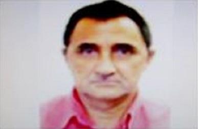 Auditor fiscal preso na Operação Mamon continua na cadeia, diz juiz
