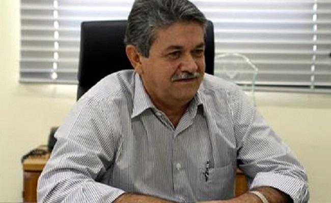 Ex-governador e agentes públicos são condenados por improbidade em ação do MP-RO