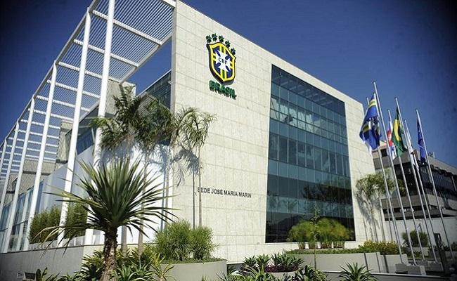 CBF 'vendeu' a seleção brasileira a empresários, revelam documentos secretos
