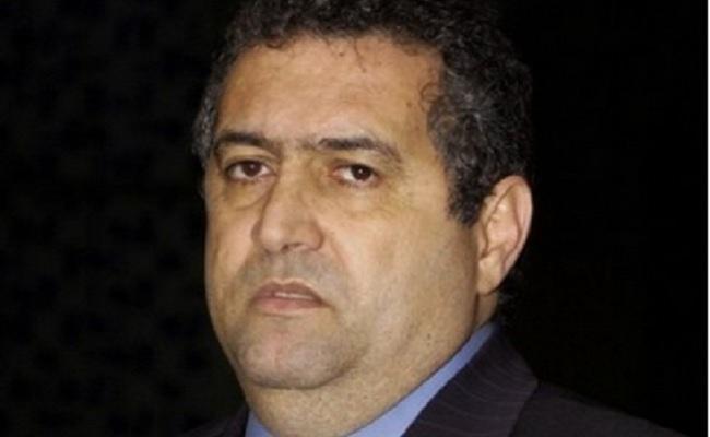 CPI da Petrobras vai pedir exumação do corpo de ex-deputado do PP