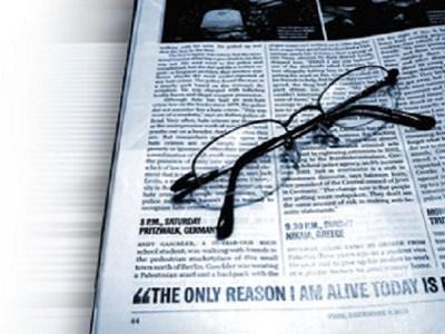Reforma do Estado deve preceder a tributária - Por José Américo Leite Filho