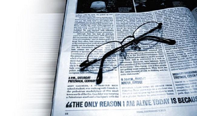 Lei Carolina Dieckmann – A vida prática e a ineficácia da aplicação da pena